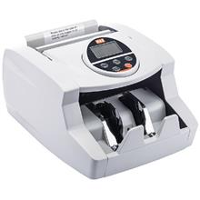 MAX BS-110 Money Counter